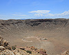 Web_baringer_crater__arizona__usa_bron_hans_tuinenburg_